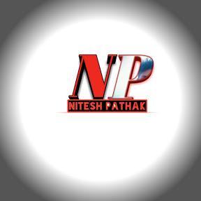 Nitesh Pathak