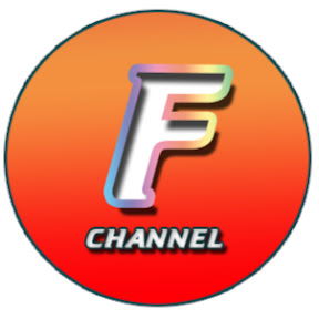 Fact Channel Official