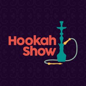 Hookah Show