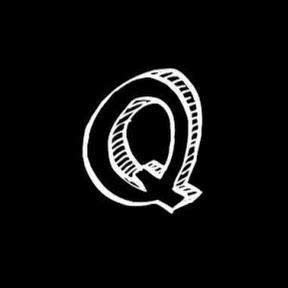 Quizz & Co.