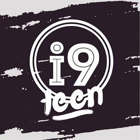 I9 Teen