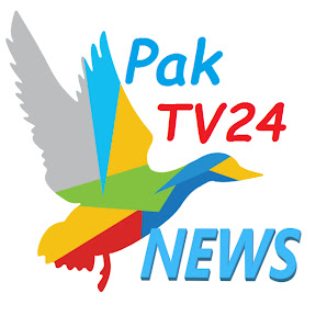 Pak tv24 News