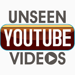 Unseen Youtube Videos