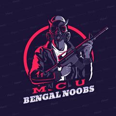 Bengal Noobs