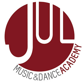 JUL Music & Dance Academy