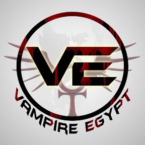 Vampire Egypt