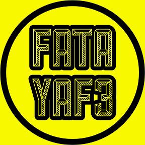 Fata Yaf3