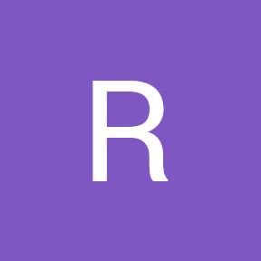 RMACL Ipads