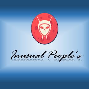 Inusual People's