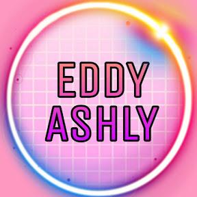Eddy Ashly