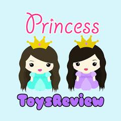 Princess ToysReview