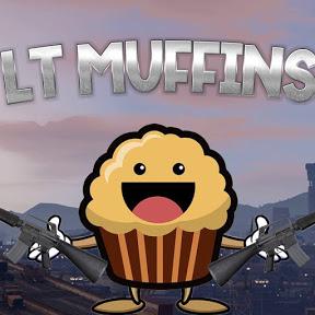 LT Muffins