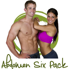 Abdomen Six Pack