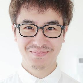 瀬戸弘司 / Koji Seto