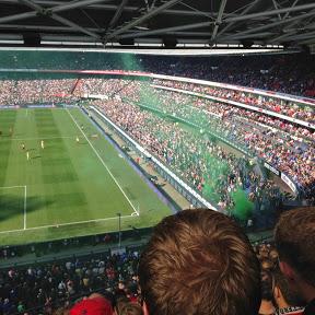 www.eurofootballstadium.com