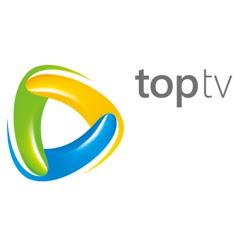 高點電視toptv