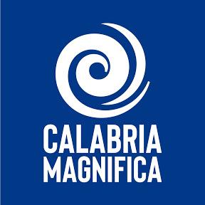 Calabria Magnifica