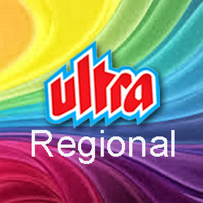 Ultra Regional