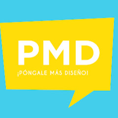 PÓNGALE MÁS DISEÑO