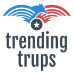 Trending Trups
