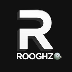 ROOGHZ