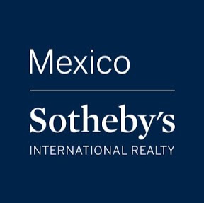 Mexico Sotheby's International Realty