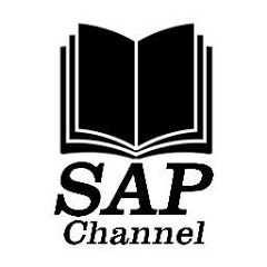 SAP Channel