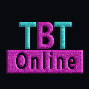 TBT Online