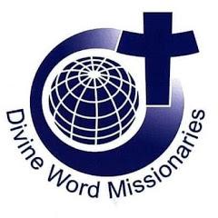 Divine Word Media PH