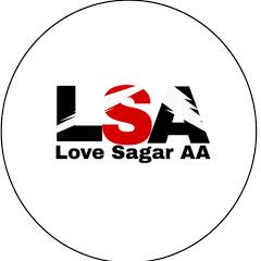Love Sagar AA