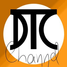 DTC Channel