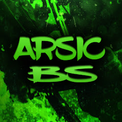 Arsic BS
