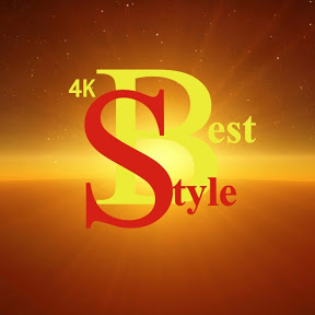 Best Style 4K