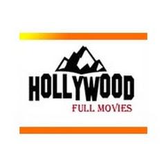 HOLLYWOOD FULL MOVIES