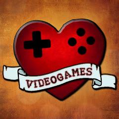 Verspielt - Gaming mit Herz