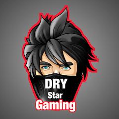DRY STAR GAMING