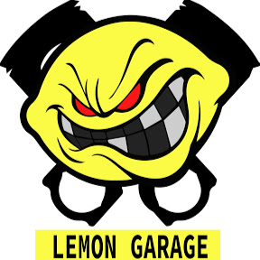 Lemon Garage