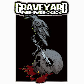 Graveyard Nemesis