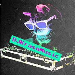 DJKrasaMusic