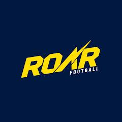 ROAR FOOTBALL