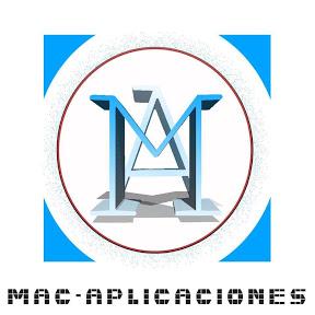 Mac Aplicaciones