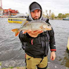 BigFlo Fishing