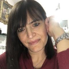 Angelica Melis