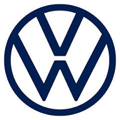 Volkswagen Samochody Dostawcze