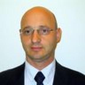 Gilad Bandel