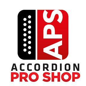Accordion Pro Shop