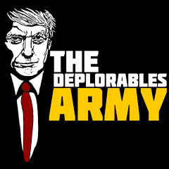 The Deplorables Army