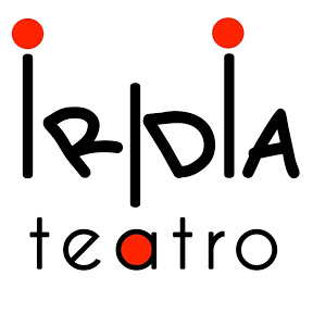 Teatro Intermitente