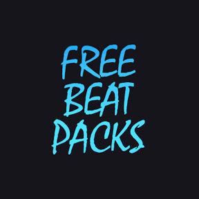 Free Beat Packs