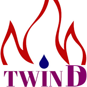Twin D
